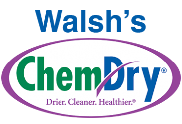 Walsh's Chem-Dry